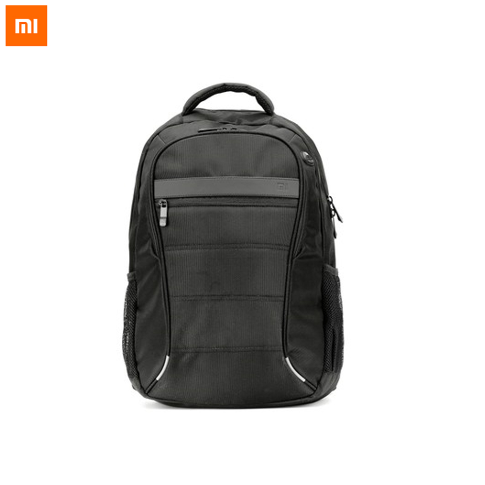 Xiaomi Multi Functions Backpack Laptop Bag